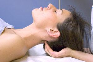 akari-fisioterapia-disfunciones-atm