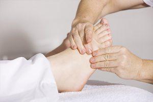 akari-fisioterapia-miofascial