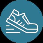 actividades-fisicas-personalizadas-zabalgana