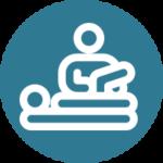 fisioterapia-osteopatia-akari-zabalgana-icono