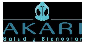 akari-fisioterapia-logo
