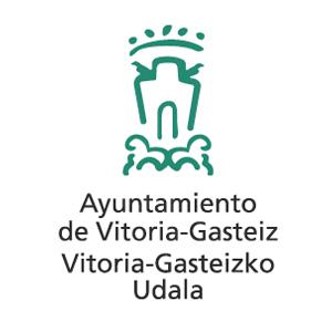 akari-fisioterapia-descuento-ayuntamiento-vitoria