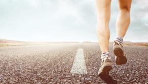 akari-salud-estudio-de-la-marcha-podologia-vitoria