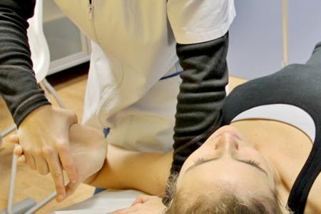 akari-fisioterapia-neurodinamica