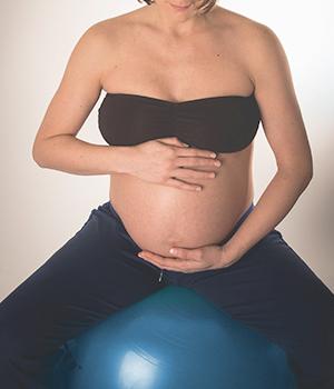 akari-pilates-embarazo-zabalgana