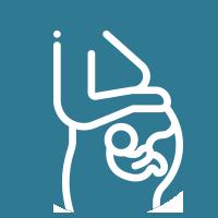 servicios-perinatales-zabalgana-akari