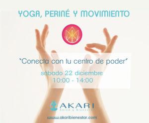 yoga-perine-y-movimiento-taller-zabalgana