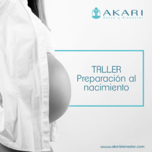 taller-embarazadas-preparacion-nacimiento