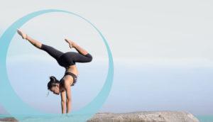 akari-actividades-verano-zabalgana-yoga-pilates-funcional