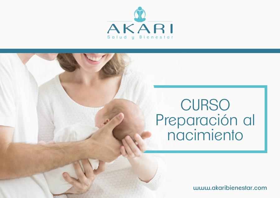 akari-curso-preparacion-nacimiento